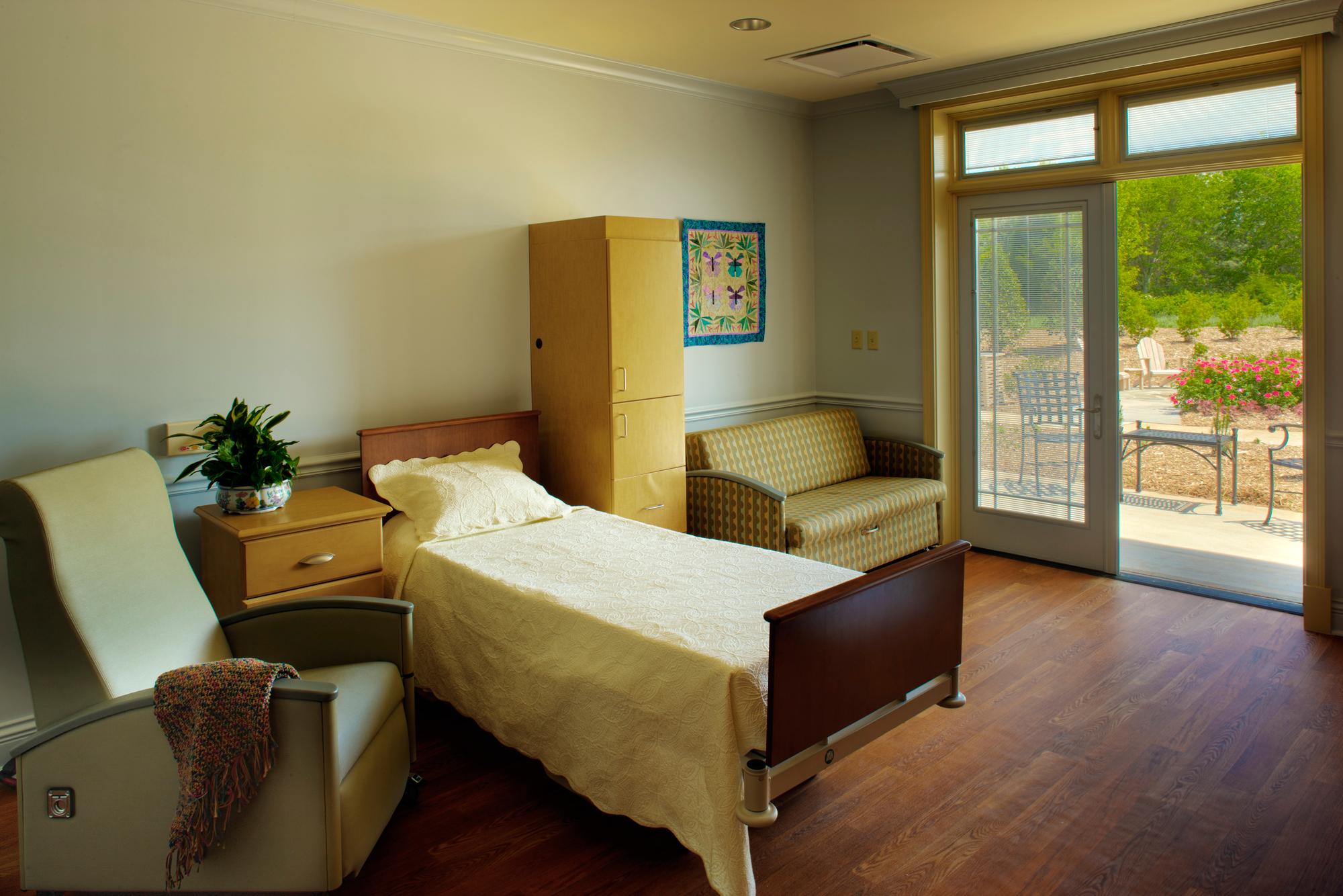 HH-Patient-Room