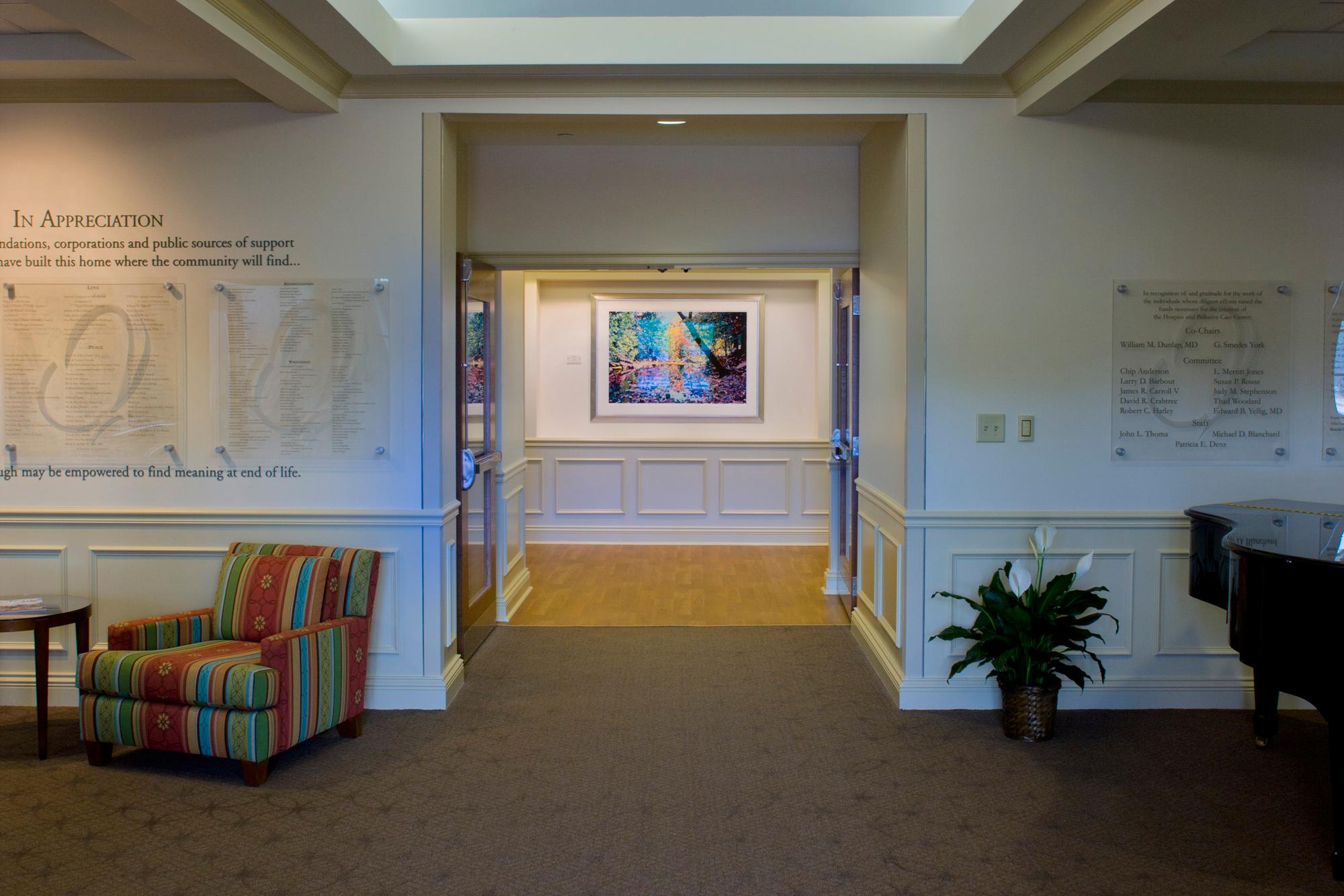 HH-lobby