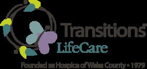 HOWC-LifeCare.SL