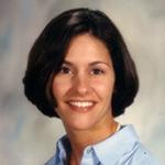 Christine Khandelwal