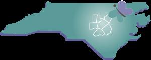 TL-web-Map-8-15