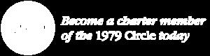 tl-circle_1979circle_join