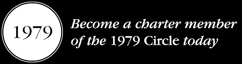 1979 circle