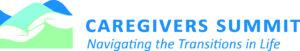 TLC Caregivers Summit_horizontal