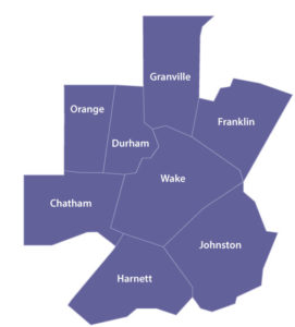 Service-Area-Map-2-2019