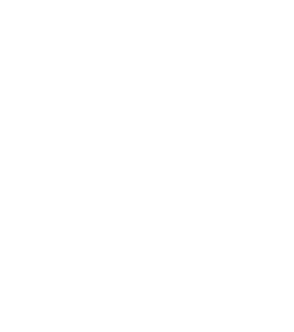 Service-Area-Map-white-outline