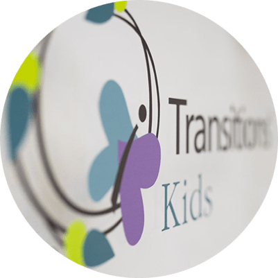 expert care for Transitions Kids patients