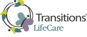Transitions Life Care