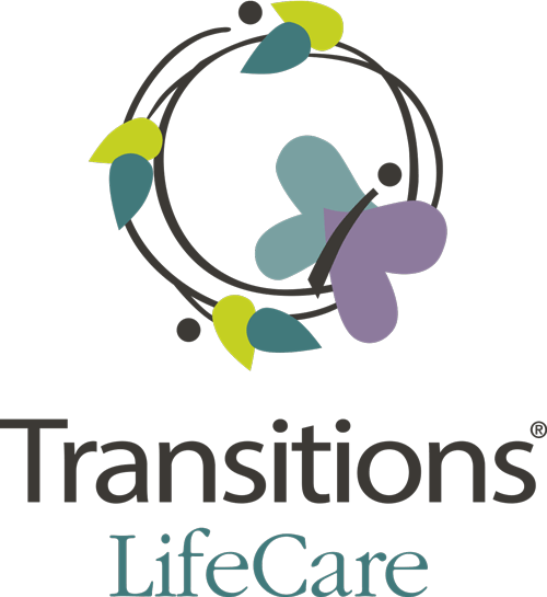 Transitions LifeCare 101