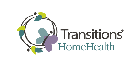 Transitions HomeHealth