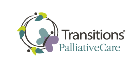 Transitions PalliativeCare